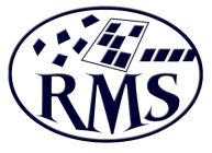 RMS Limited